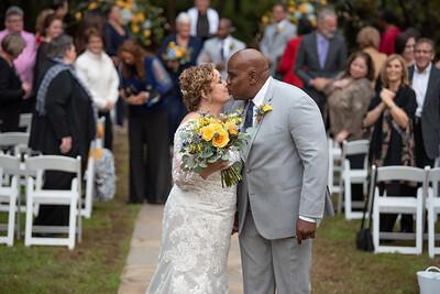 Charla and Michael Wedding-245