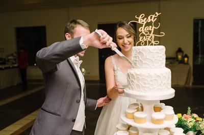 10-Cake-CAS2-2131