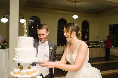 10-Cake-CAS2-2135
