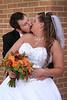 2011-10-08-16h47m03IMG_2935-1