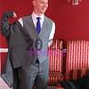 Pre-ceremony 10