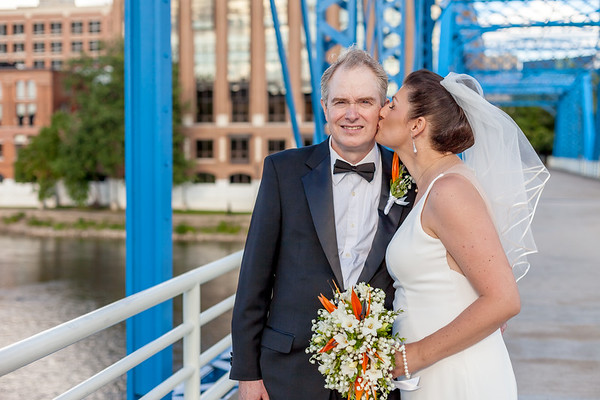 Charles.Meg.Wedding.2017