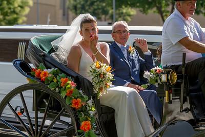 pre wedding/wedding