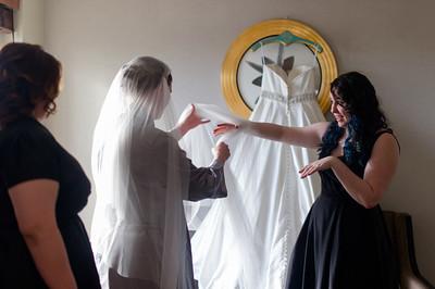 Charli and Chris Wedding Day-38