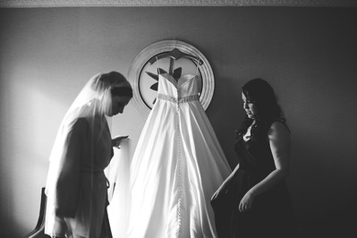 Charli and Chris Wedding Day-37