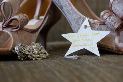 Charli and Chris Wedding Day-6