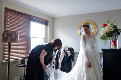 Charli and Chris Wedding Day-41