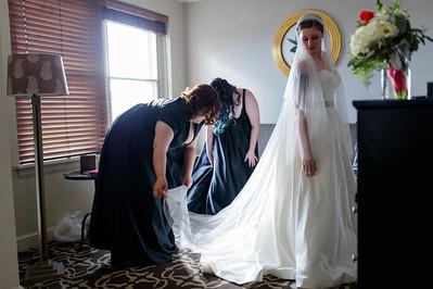 Charli and Chris Wedding Day-42
