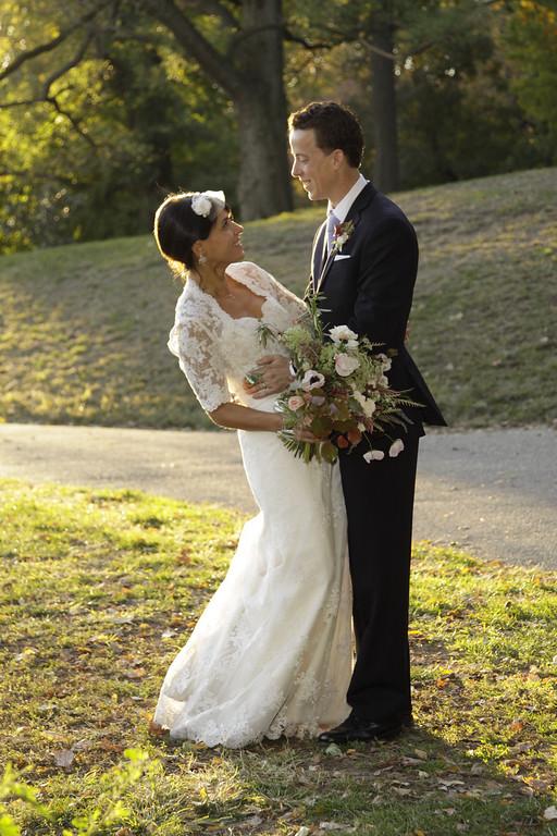 Wedding Photos by Charlie Arnhold