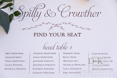 crowther-details-4095