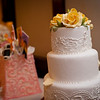 BridalShowcaseNetworking_010