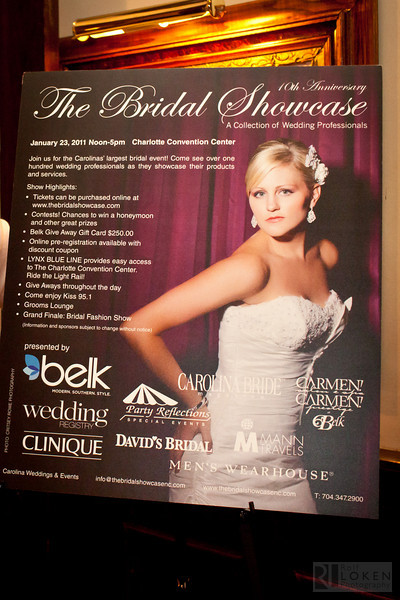 BridalShowcaseNetworking_001