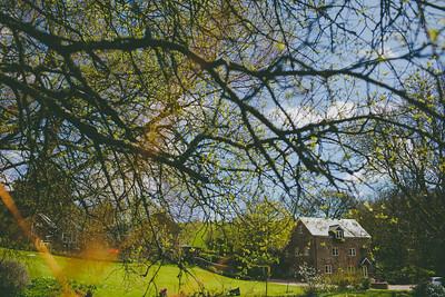 Charlotte-Glen-001-millbrook-estate-devon-wedding-photographer-rebecca-roundhill