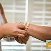 Charrie+Robert ~ Married_010
