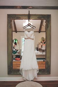 Choate Wedding-0010