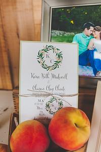 Choate Wedding-0007