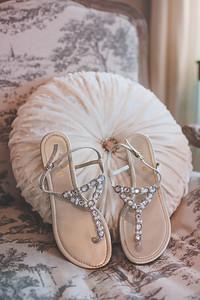 Choate Wedding-0025