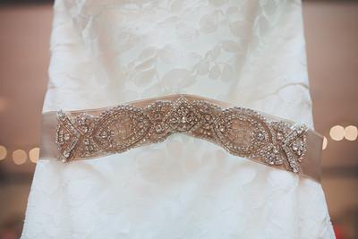 Choate Wedding-0009