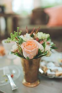 Choate Wedding-0043