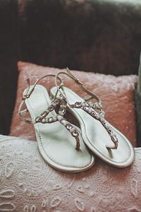 Choate Wedding-0023