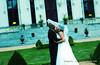 chateau weddings 011