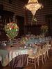 chateau weddings 017