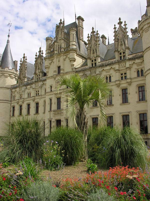 chateau 095