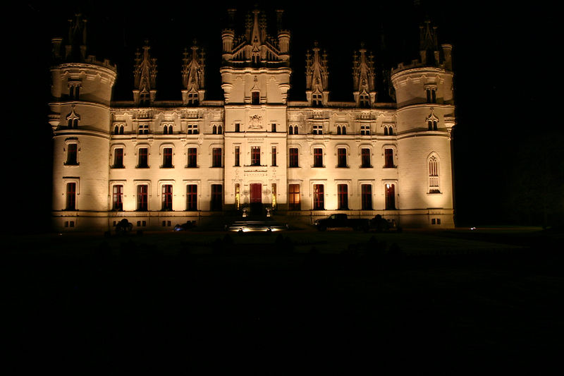chateau 012
