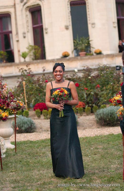 N's Wedding 031