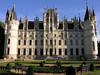 chateau 209