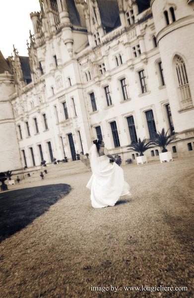 chateau challain 086
