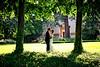 claire_wedding-253