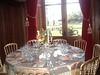 chateau weddings 018