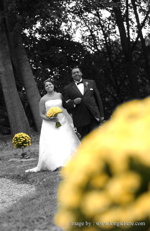 N's Wedding 033