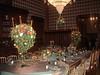 chateau weddings 019