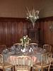 chateau weddings 003
