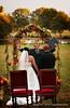 N's Wedding 039