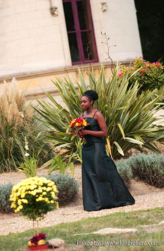 N's Wedding 029