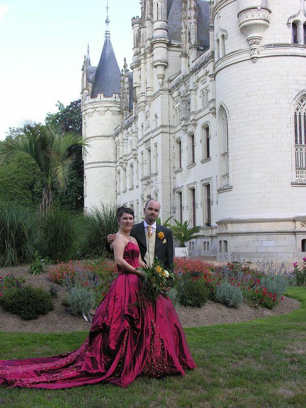 lydias wedding 072