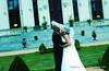 N's Wedding 082