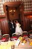 N's Wedding 066