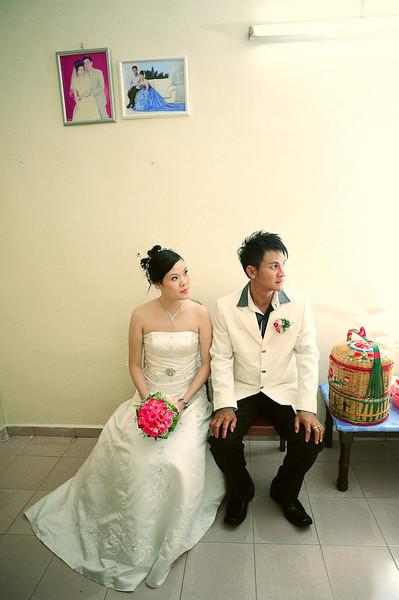 CheeKeongGaikBee-0595