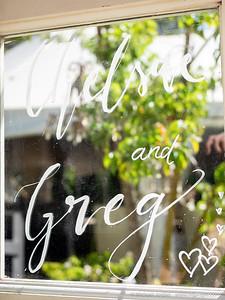 Chelsae & Greg Proofs