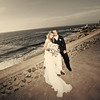 Chelsea&Cabot_0798