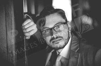 yelm_wedding_photographer_Jurpik_141_DS8_8859