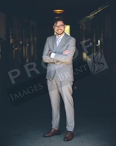 yelm_wedding_photographer_Jurpik_138_DS8_8814