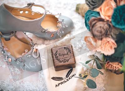 yelm_wedding_photographer_Jurpik_054_DSC_3284
