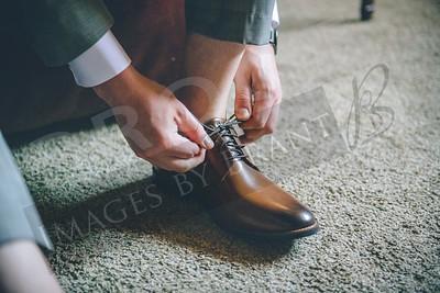 yelm_wedding_photographer_Jurpik_122_DS8_8737