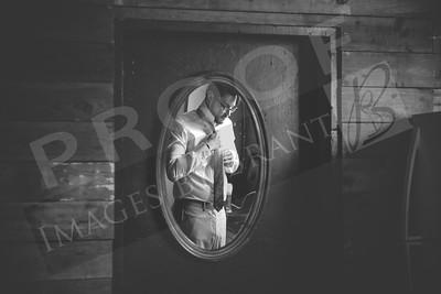 yelm_wedding_photographer_Jurpik_111_DS8_8664