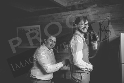 yelm_wedding_photographer_Jurpik_117_DS8_8720